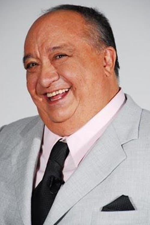 Luis de Alba