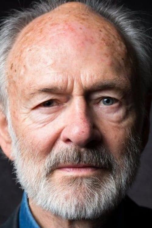 Joachim Bißmeier