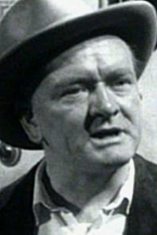 Jack Cunningham
