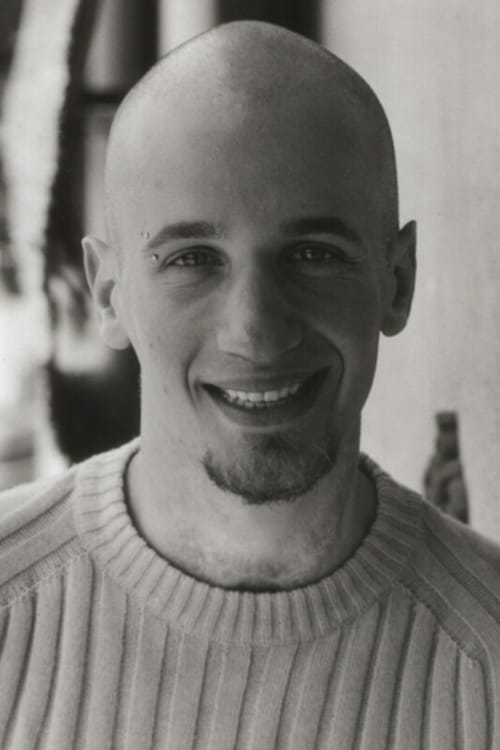 Fabio Greco