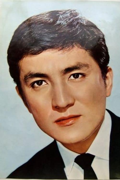 Yuji Odaka
