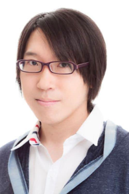 Tetsuto Furuwaka