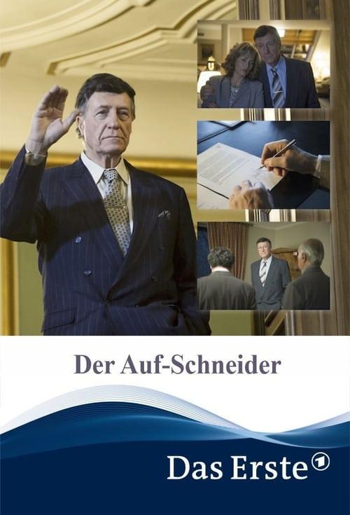 Der Auf-Schneider
