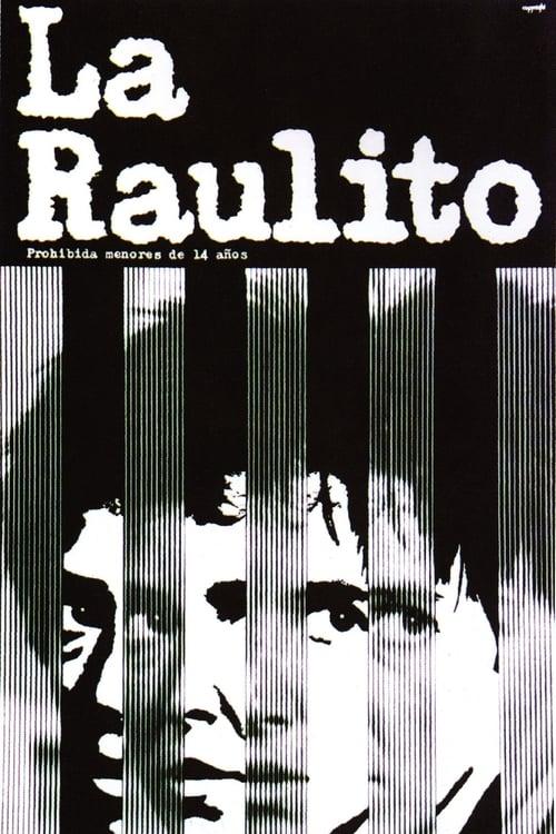 La Raulito