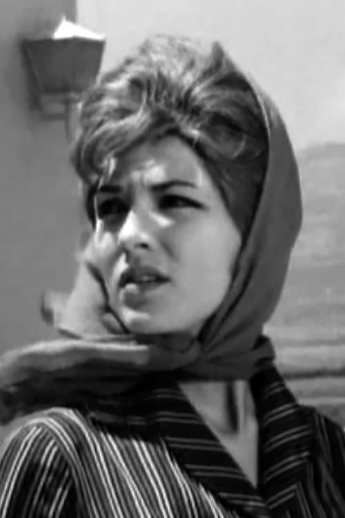 Aliki Georgouli