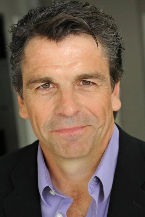 Julian Stone
