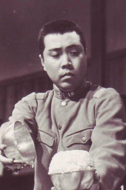 Kanbi Fujiyama