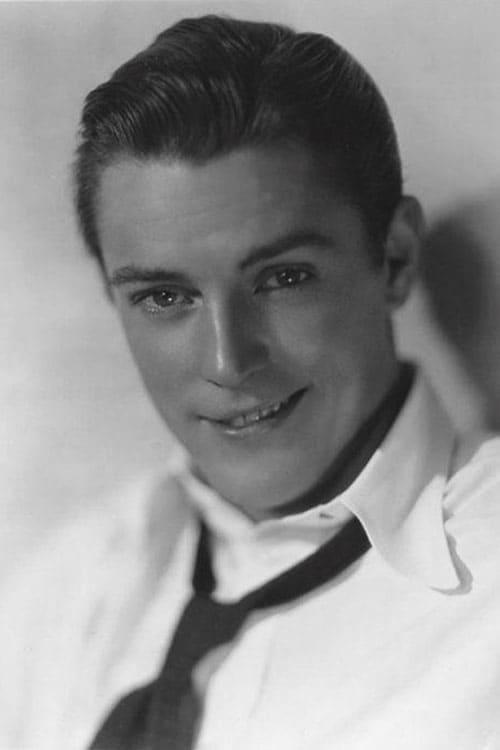 Edward Nugent