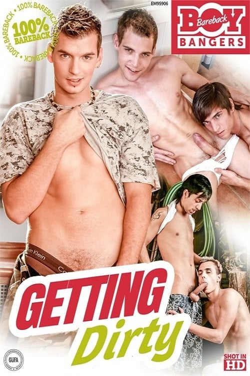 Getting Dirty stream movies online free
