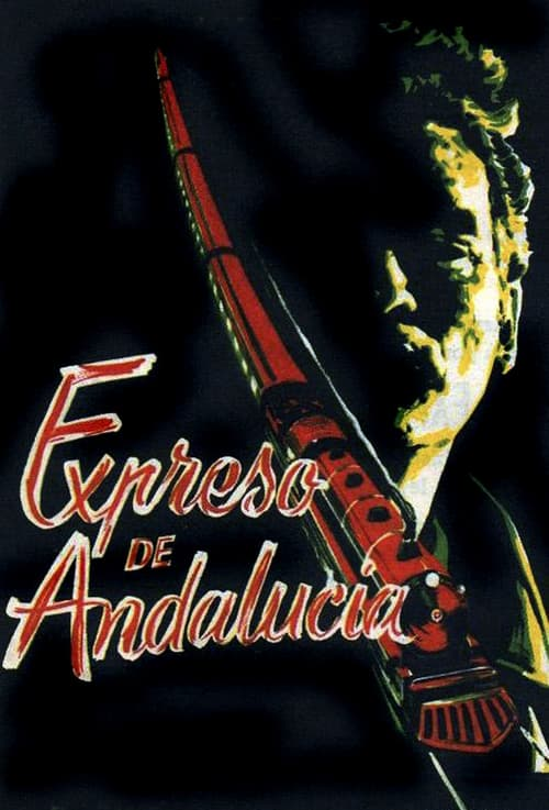 Andalusia Express
