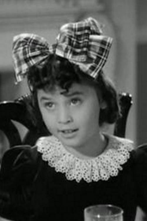 Evelyn Del Rio