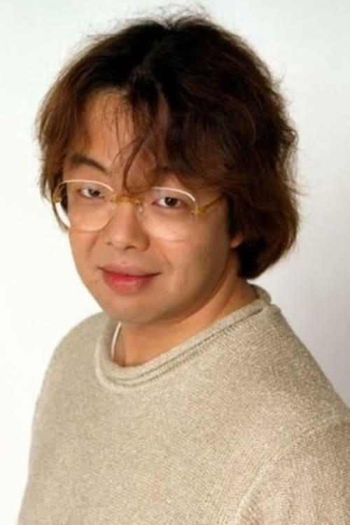 Takumi Yamazaki
