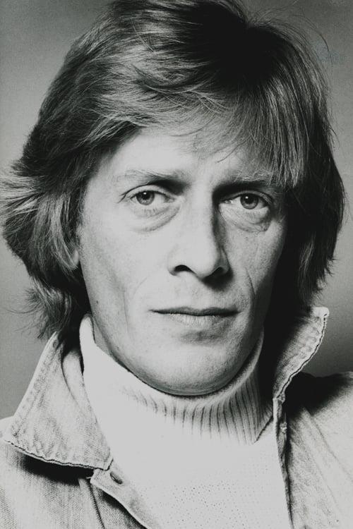 Thomas Hellberg