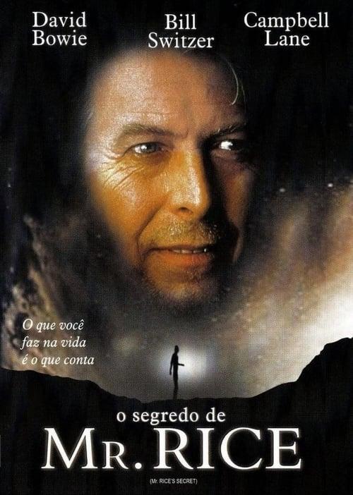 [15+ DVDRIP] Free Youtube Mr. Rice's Secret 2000 Movie Download