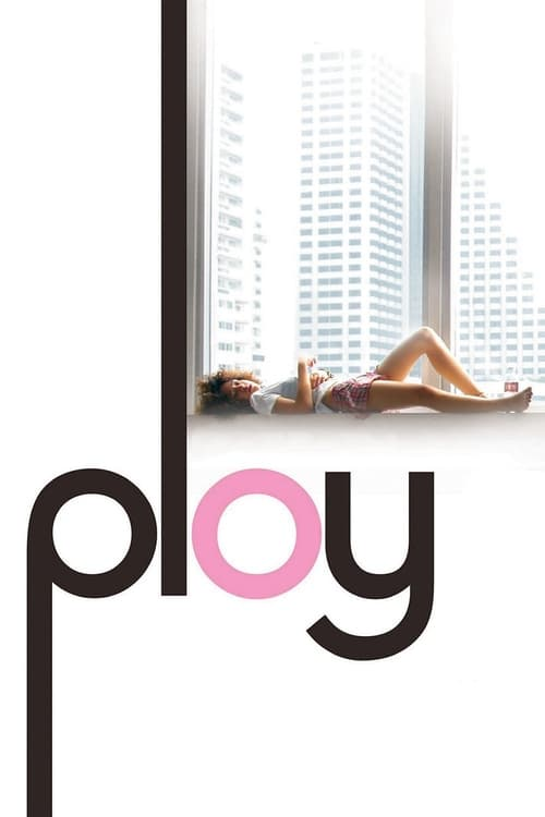Watch Ploy (2007) in English Online Free