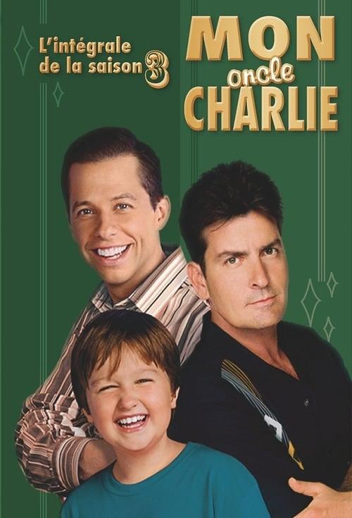 Regarder Mon oncle Charlie (2003) dans Français En ligne gratuit | 720p BrRip x264