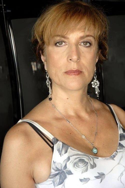 Ilda Roquete