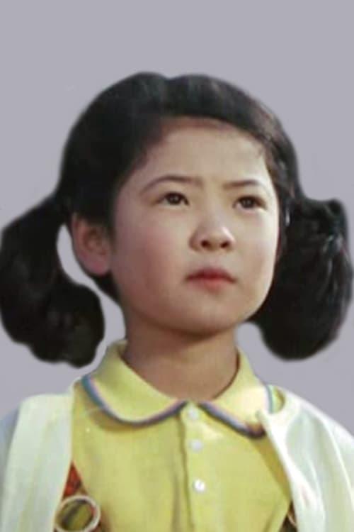 Miyuki Akiyama