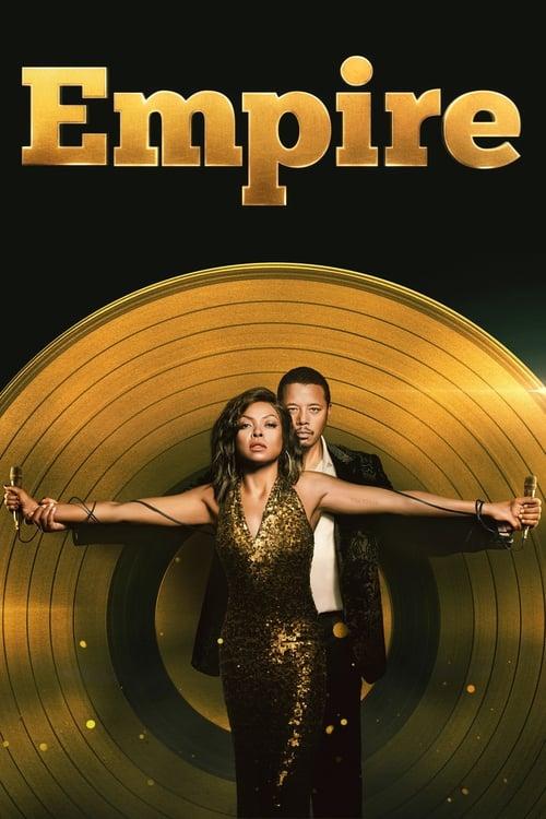 Watch Empire Full Movie Download