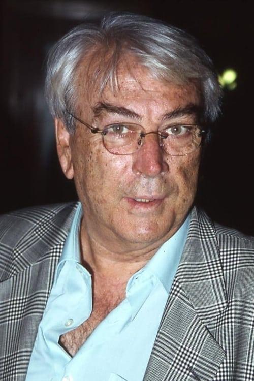 Andrés Resino
