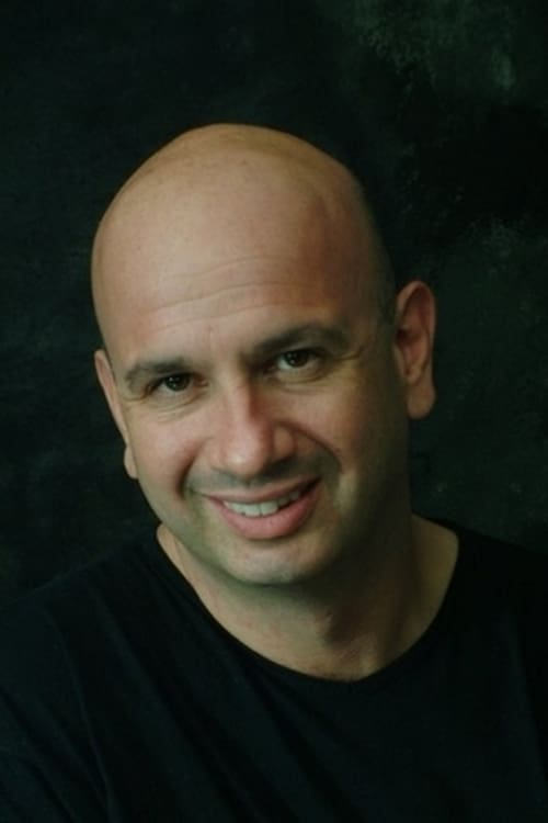 Stefano Sarcinelli