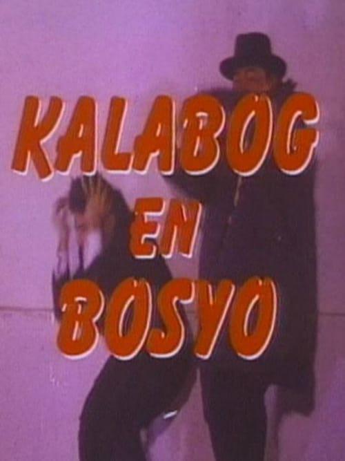 Kalabog en Bosyo Strike Again