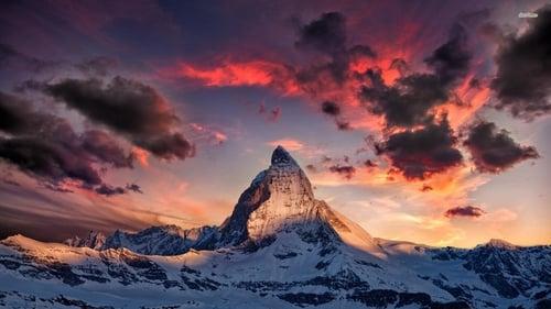 Watch Le Grandi Nord delle Alpi: Cervino (2016) in English Online Free | 720p BrRip x264