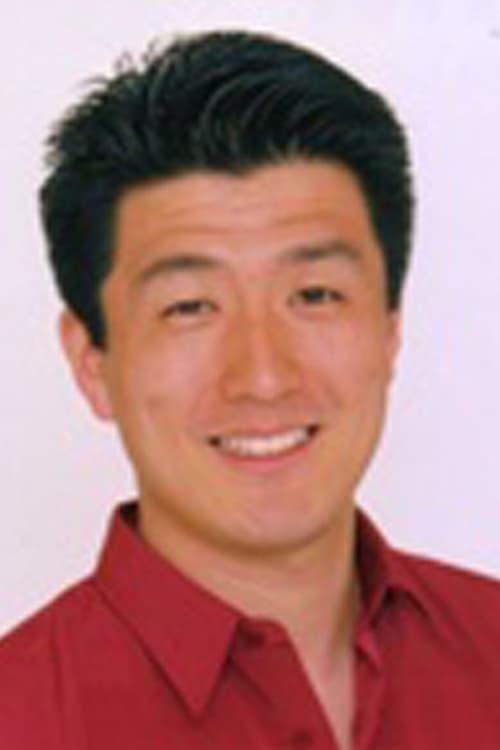 Akimitsu Takase
