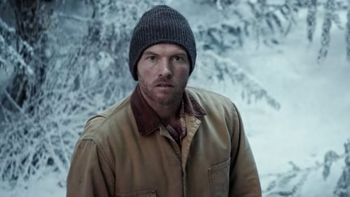 Watch The Shack (2017) in English Online Free | 720p BrRip x264