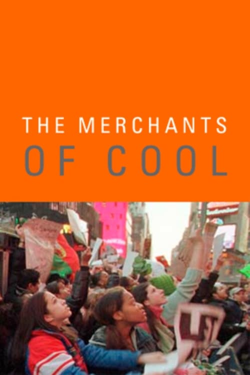 The Merchants of Cool
