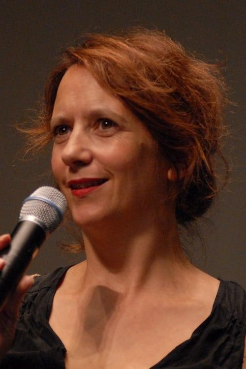 Cécile Maistre-Chabrol