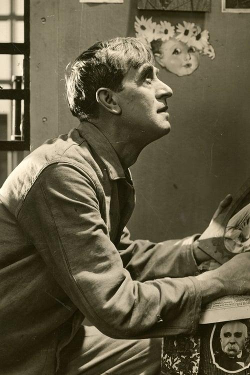 Frederick Burton