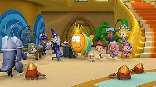 Watch Stitch! The Movie Online On Viooz - vioozfreenet
