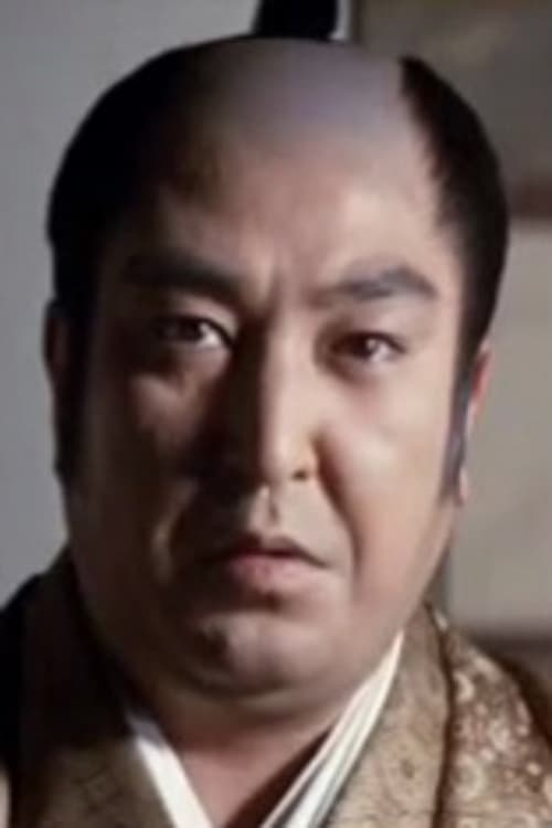 Hiroshi Nawa