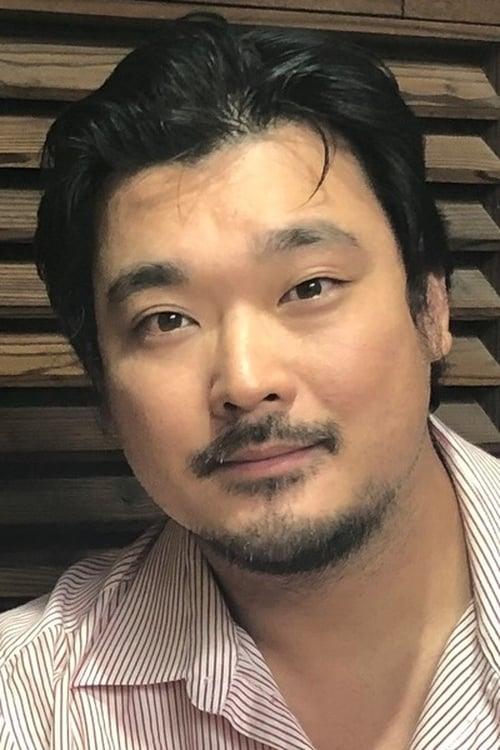 Kim Heung-rae