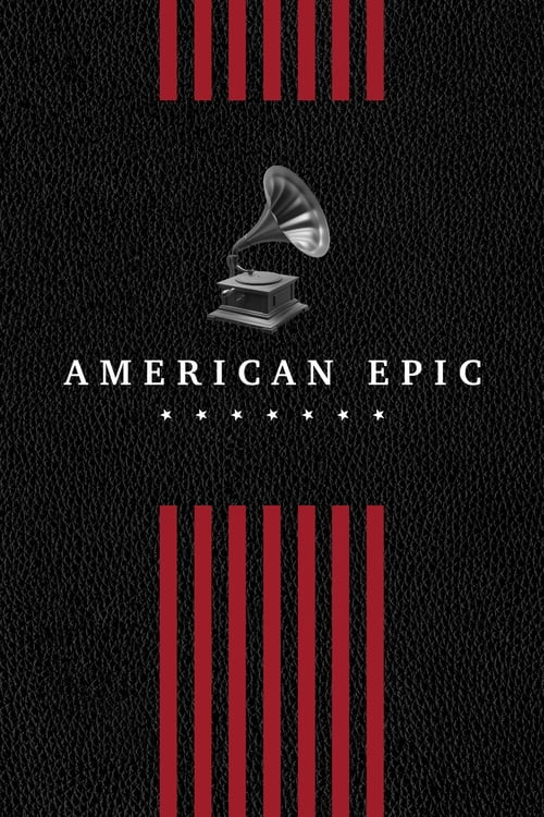 Watch American Epic (2017) in English Online Free | 720p BrRip x264