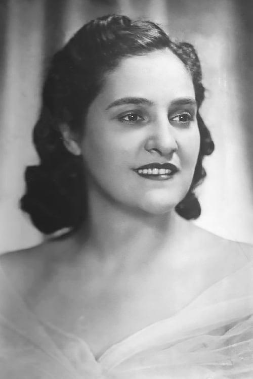 Miranta Myrat