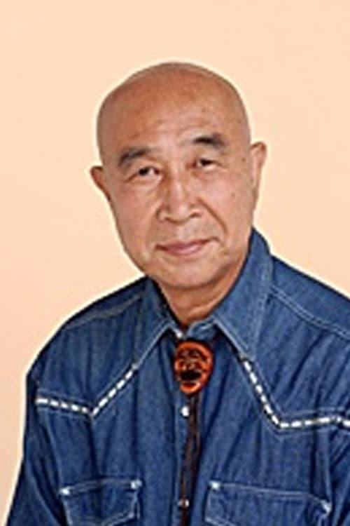 Taimei Suzuki