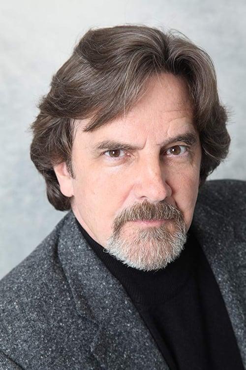 Lane Davies