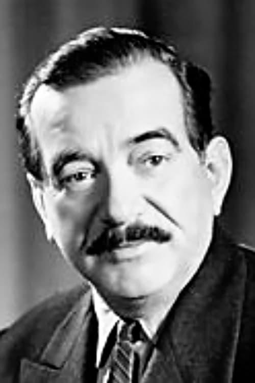 Giorgos Nakos