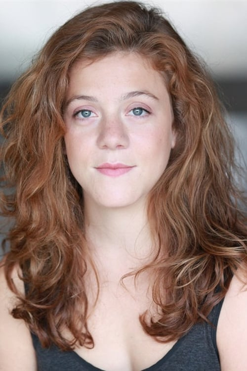 Amélie Robin