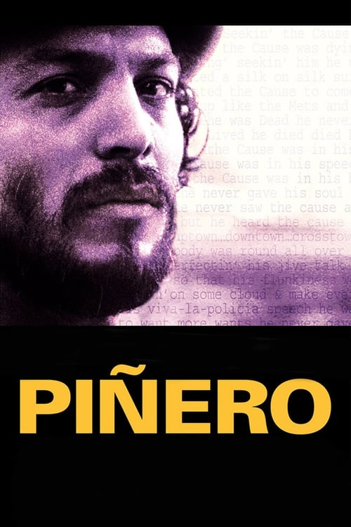 Piñero