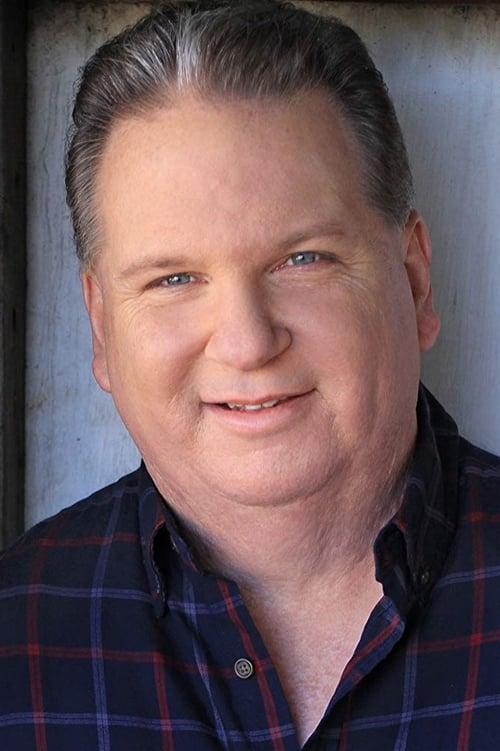 Tommy O'Brien