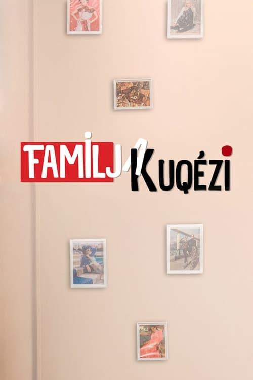 Familja Kuqézi
