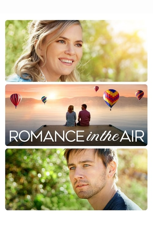 Image Romance in the Air 2020
