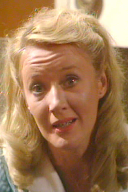 Jennifer Hilary