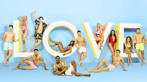 Love Island Season 5 Episode 54 : Episode 47