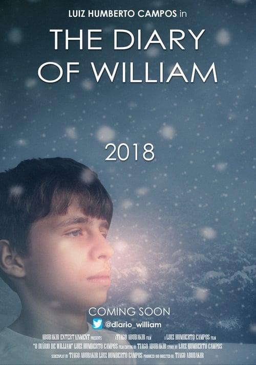 O Diário de William