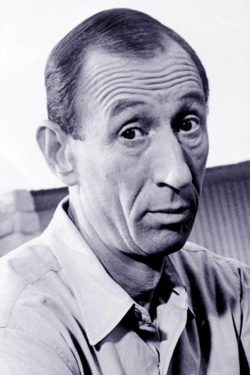 Guy Raymond