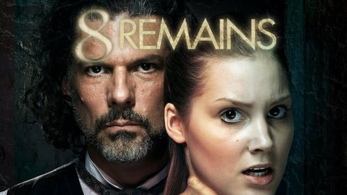 8 Remains 2018